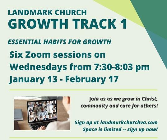 LC Growth Track 1.jpg