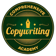 New CCA Logo.png
