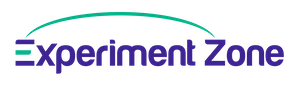 EZ-logo-footer.png