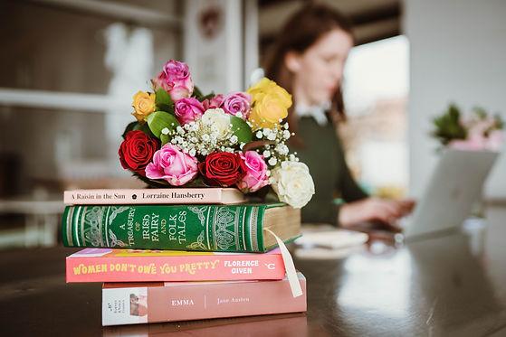 Books Writing Flowers.jpg