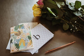 Blossom Copy stationary.jpg