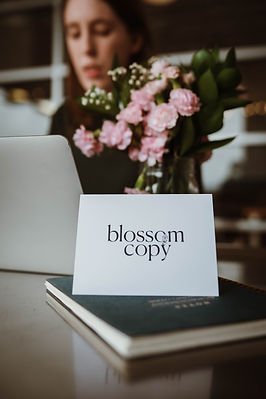 Blossom Copy cards.jpg