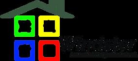 LogoMakr-1T4Mhk[15640].png