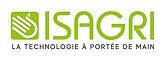 LOGO_ISAGRI_baseline_4518_BD.jpg
