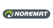 successstory-noremat.png
