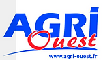 agri ouest.png