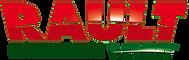 1 logo_rault.png