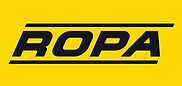 Ropa-logo.svg.png