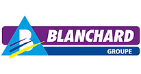 blanchard_groupe.png