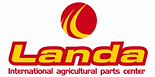 Logo-Landa-e1551949718390.png
