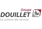 Groupe-douiller-460x326.png