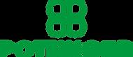 Logo-Poettinger_2zeilig_rgb_hq.png