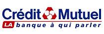 logo-credit-mutuel.jpeg
