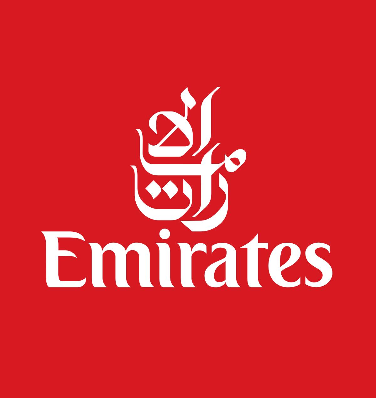 1200px-Emirates_logo.svg