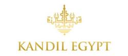Kandil-Egypt_edited