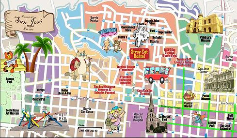 local-context-map-011.jpg