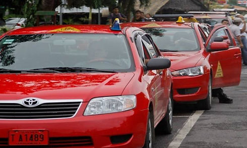costa-rica-red-taxis.jpg