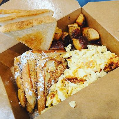 BreakfastBox.jpg