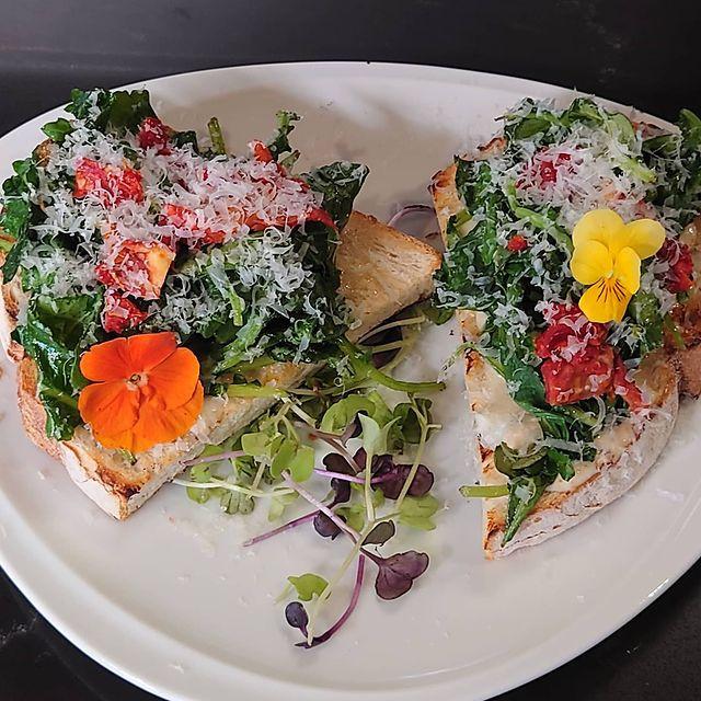 Salad-WarmCaesarSalad.jpg