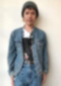 IMG_2958.JPG