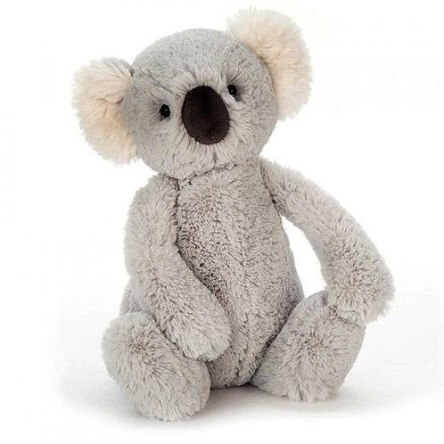 Bashful Koala Small