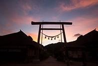 oouchi torii.jpg