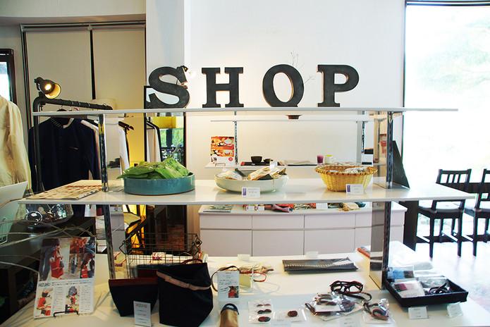 shop-1-web.jpg