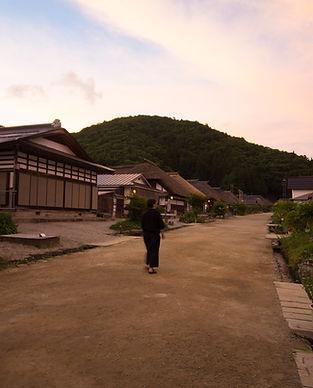 oouchi-yuugire-2.jpg