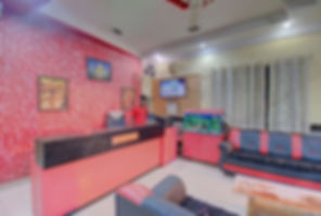 hotel ls Aurangabad