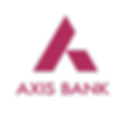 Axis-Bank-PNG-Logo-.png