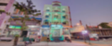 budget hotel near central bus stop Aurangabad
