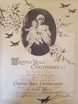 cradle roll.jpg