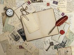 genealogy image.jpg