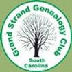 GSGC Logo.jpg