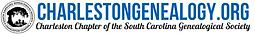 Charlestongenealogy.png