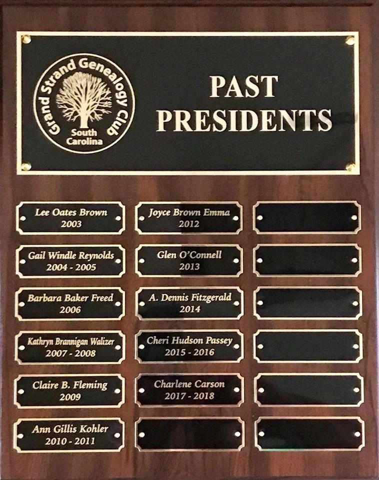 Past Presedents.jpg