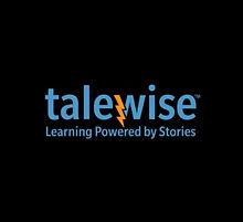 Talewise_edited.jpg