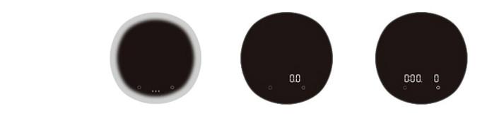 POURX OURA - comparison2.jpg