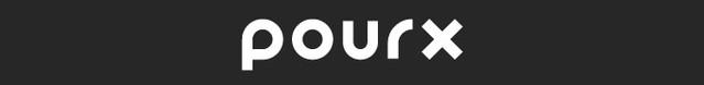 POURX logo.jpg