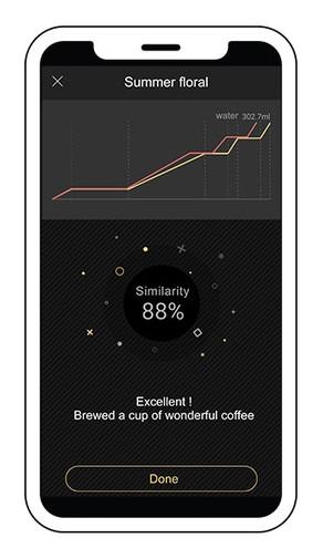 POURX OURA - app feedback.jpg