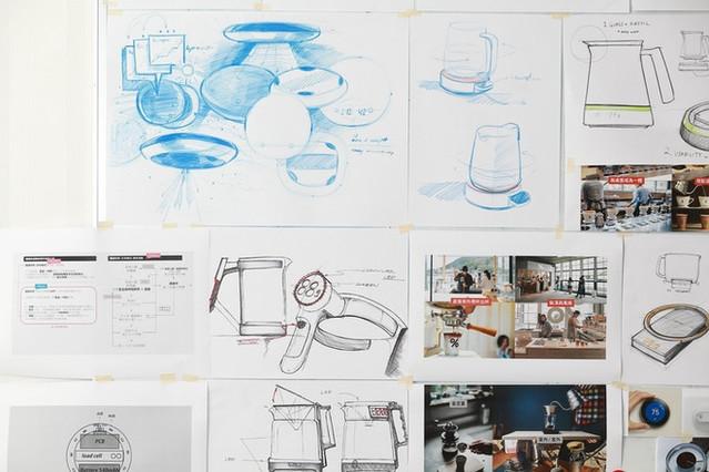 POURX OURA - sketch.jpg