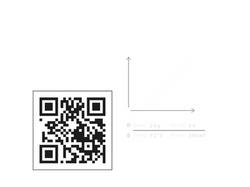 share_QRcode-04.png
