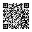 Sour - QR code-square.jpg