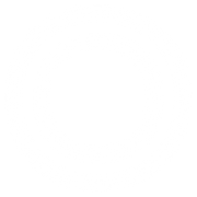 POURX APP-RING.png