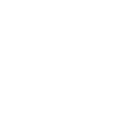 pourx space-icon-w-02.png