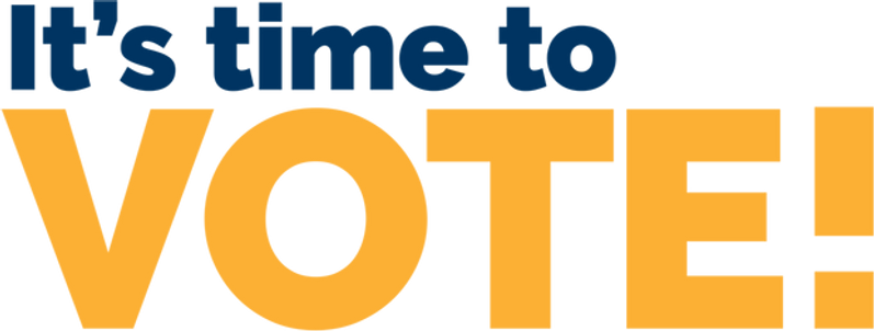 banner_its-time-to-vote.png