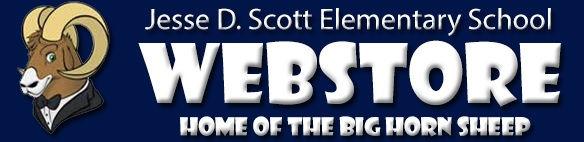 Scott Webstore.jpg