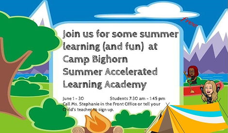 Camp Bighorn - Parent Info Page.jpg