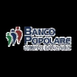 banco_popolare