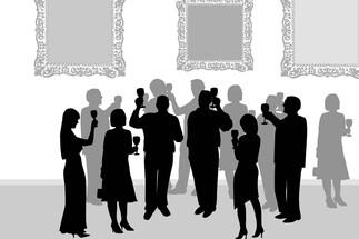 GALLERIE D'ARTE E MARKETING Suggerimenti e strategie per il successo
